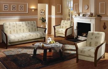 Комплекты мягкой мебели Набор мягкой мебели «Канон» за 29 990 руб