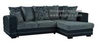 Мягкая мебель Мод 061 за 35500.0 руб