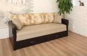 Мягкая мебель Модест 5 ! за 18270.0 руб