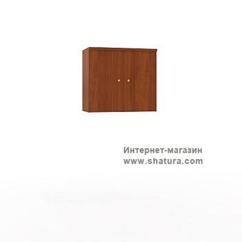 Тумбы Премьера-М, Шатура-М Н.М. за 4 950 руб