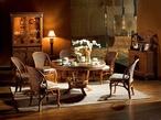 """Комплект мебели для столовой """"Марокко"""" за 85700.0 руб"""