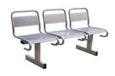 Кресла секционные КСК-4 за 5000.0 руб