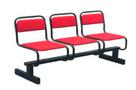Кресла секционные КСК-3