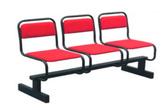 Кресла секционные Кресла секционные КСК-3 за 5000.0 руб