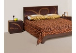 """Мебель для спальни Тумба прикроватная """"Эмили"""" за 3900.0 руб"""