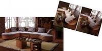 """Мягкая мебель Комплект мебели для гостиной """"Палермо"""" за 124500.0 руб"""