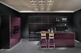 Мебель для кухни Спектра New за 20000.0 руб