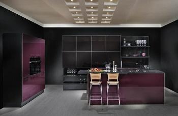 Кухонные гарнитуры Спектра New за 20 000 руб
