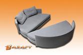 Мягкая мебель Интерьерные-3 за 20000.0 руб