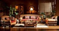 """Комплект мебели для гостиной """"Флоренция"""" за 212800.0 руб"""