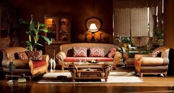"""Комплекты мягкой мебели Комплект мебели для гостиной """"Флоренция"""" за 212 800 руб"""