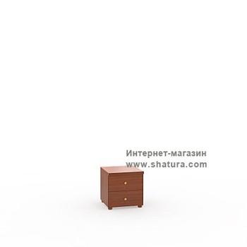 Тумбы Премьера-М, Шатура-М Н.М. за 4 270 руб