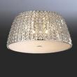 Odeon Light Италия 2572-6C за 17000.0 руб
