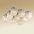 Odeon Light Италия 2566-9C за 13300.0 руб