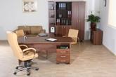 Офисная мебель Лидер за 38270.0 руб