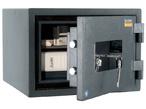 Офисная мебель Сейф Garant 32 за 16694.0 руб