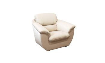 Кресла Кресло«Сильвио» за 18 370 руб