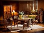 """Комплект мебели для столовой """"Гавайи"""" за 94000.0 руб"""