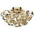 Arte Lamp Италия A8812PL-12GO за 36100.0 руб