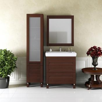 Комплекты Комплект мебели ЛАВАРРО 80 (напольный) за 32 600 руб