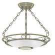 Arte Lamp Италия A7896LM-2AB за 4800.0 руб