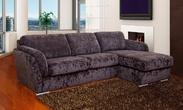 Мягкая мебель Диван угловой«Беверли» за 87950.0 руб