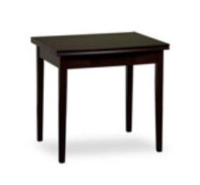 Обеденные столы Стол «BARI WE 4710» за 9 900 руб