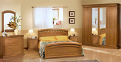 Спальня «Иоланта М-29Д1»