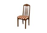 Столы и стулья Элегия Т1 за 3100.0 руб