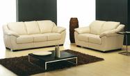 """Офисная мебель Мягкая мебель """"Эфес"""" за 33960.0 руб"""
