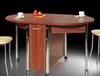 Стол «Аллер 3» за 12300.0 руб