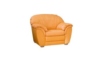Кресла Кресло«Марсель 2» за 26 460 руб