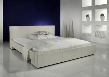 Кровати Эго за 37 422 руб