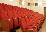 Офисная мебель Элегия за 5775.0 руб