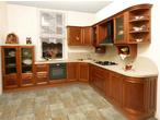 Мебель для кухни Елена за 30000.0 руб