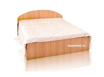 Детские кровати кровать Елена-2 за 7 350 руб