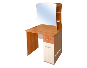 Туалетные столики туалетный столик Елена новая за 4 400 руб