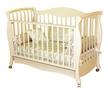 Кроватка детская Елизавета С550, Можга