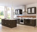 Мебель для кухни Арт. Эридан за 62000.0 руб