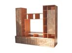 Корпусная мебель Гостиная Эрика-13 за 13500.0 руб