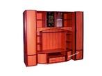 Корпусная мебель Гостиная Эрика-9 за 22110.0 руб