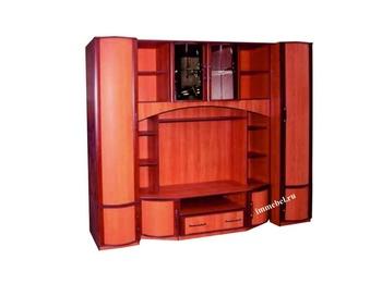 Гостиные Гостиная Эрика-9 за 22 110 руб