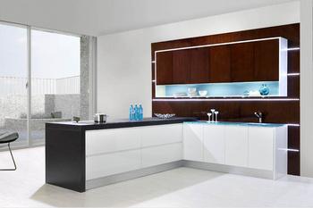 Кухонные гарнитуры EVA за 60 000 руб