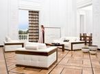 Мягкая мебель Мягкая мебель Эволюшн за 17680.0 руб