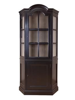 Буфеты и витрины Витрина SН22-HH.DR.08 за 68 100 руб