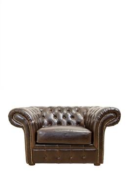 Кресла Кресло PJS06601-PJ530 за 57 200 руб