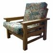 Кресло Марсель, пр. ВМФ-6303 за 30350.0 руб
