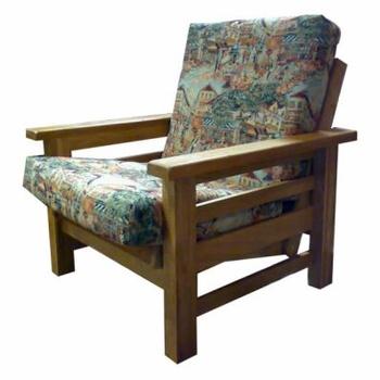Кресла Кресло Марсель, пр. ВМФ-6303 за 30 350 руб