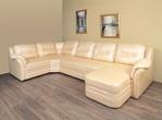 Мягкая мебель Янтарь 8 за 79450.0 руб