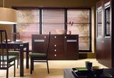 Корпусная мебель Monte Carlo за 20000.0 руб